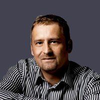 Martens-Sergei_lecturerportrait_tm2